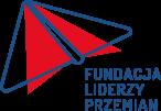 Fundacja Liderzy Przemian