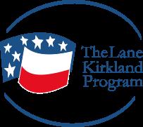 the-lane-krikland-program-logo