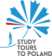 study tours to poland logo